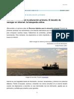 Recursos_Clase1.pdf