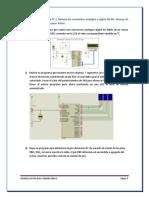 Asig Práct 3.Parte I.pdf