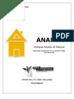 ANANYA-UHOF[1]