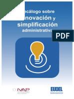 Decalogo_simplificaciónInnova_mayo2014.pdf