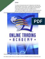Giocare In Borsa Online