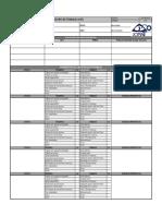 AST V0.3 2016 Modificado 20-5-2016 (1)