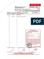 GSP001-PRO-MC-01-024_A