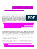 IPP Bibliografia y Guia