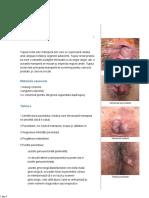00.001_Tuseul rectal.pdf