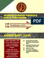 2-2-1-sejarah-gerakan-pramuka.pptx