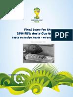 2014fwc Kit Final Draw Neutral