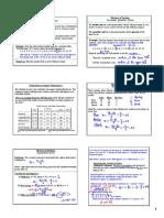 02.26 - Smartnotes - Rank, Chebyshevs.pdf