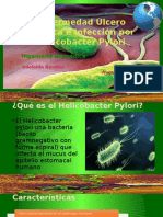 enfermedades aéreas