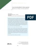 alabarces y añón sobre subalternidad-en Versión 2016
