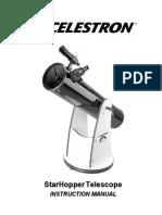 StarHopper_6-8-10-12