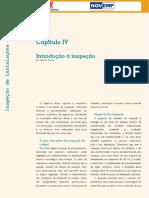 Ed 99 Fasciculo Cap IV Inspecao de Instalacoes Eletricas