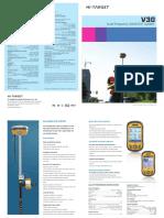 V30+Brochure_-15.3.10