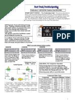 RFG297AA Fast track R1.pdf