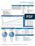 PMI Fact Sheet May 2016.pdf