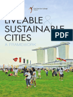 CLC CSCLiveable&SustainableCities