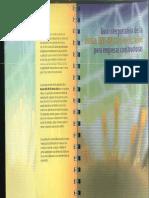 GuiaInterpretativa_ISO14001EmpresasConstructoras