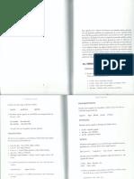 EMEDIATO, W. A formula do texto - cap 10 p.241-293.pdf