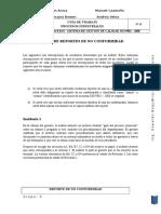 GUA DE TRABAJO11.docx