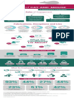 MarketPoint Infographic - Hiring - A Game of Cat and Mouse 2016 July