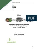 Análisis de la Cadena de Valor de Malanga.pdf