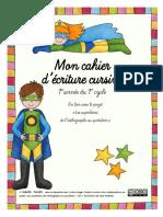 cahier+d_écriture+cursive+1re.pdf