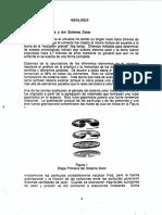 Manual Fluidos 2003