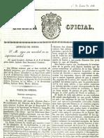 Nº020_01-01-1836