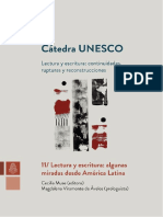 Serie Unesco Volumen 11 AAVV