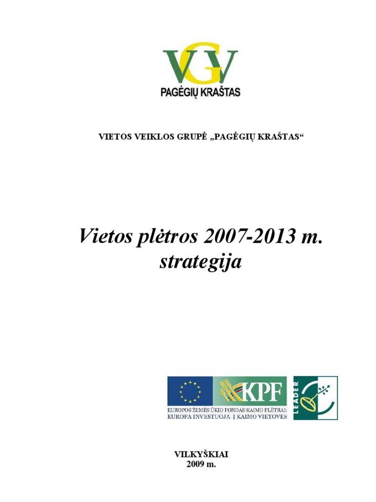 Privalumai Ir Trūkumai Įvairinimas Augimo Strategija « 4 geriausios dvejetainės parinktys Lietuvoje