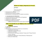 Expo Diagramas Dop Estudios de Tiempo