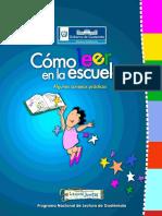 Como_leer_en_la_escuela.pdf