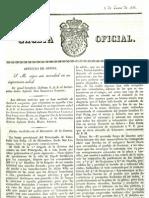 Nº021_05-01-1836