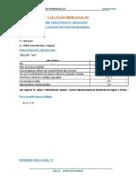CALCULOS-HIDRAULICOS  FINALL.docx