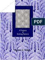 A Treasury of Knitting Patterns.pdf