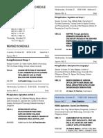 ACRS2015 SP Oral Session Errata