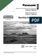 CQ-C1301U