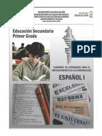 espanol_1_0.doc