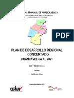 PRDC 2021