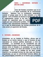 2. Sesión - ESTADO - SOCIEDAD (1).pdf