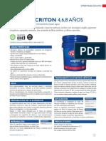 FesterAcriton4_6_8.pdf