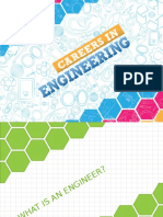 20121211_EngineerCareer_JuniorHigh