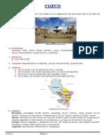 Cuzco Monografia Jeremy