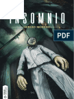 Insomnio / Nowevolution