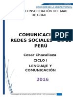 TALLER-De-LENGUAJE-De-COMUNICACION (Trabjo de Entrega Antes Del 14 de Febrero)