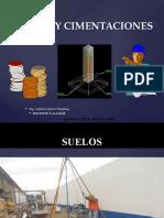 Presentacion Ing. Ladislao Quiroz h