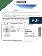 ATBPDF_2015-08-28_16.36.22.978
