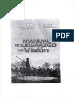 Liderazgo con Visión Ministerios Verbo.compressed.pdf
