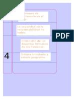 fornacion civica.docx