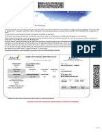 ATBPDF_2015-07-10_13.32.50.466